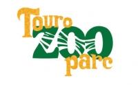 Logo Touro Parc